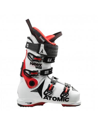 Atomic Hawx Ultra 120 2018