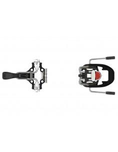 Ski Trab TR Titan Vario con Ski Stopper
