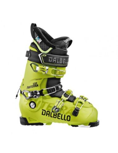 Dalbello Panterra 120 2018