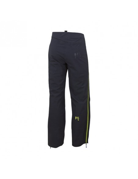 Pantalone Karpos Storm