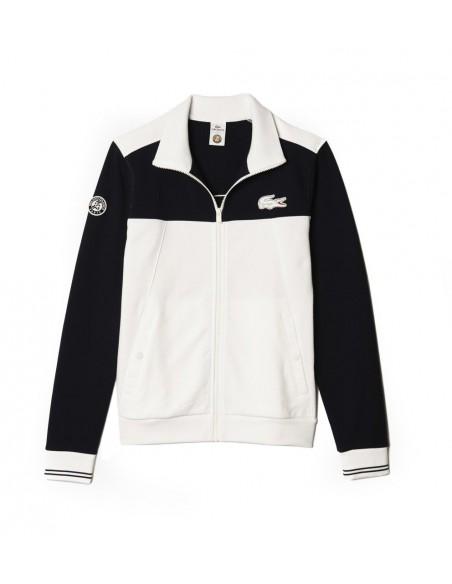 Sweatshirt Lacoste SH9296 Men