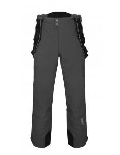 Pantalone da sci Colmar Uomo Sapporo