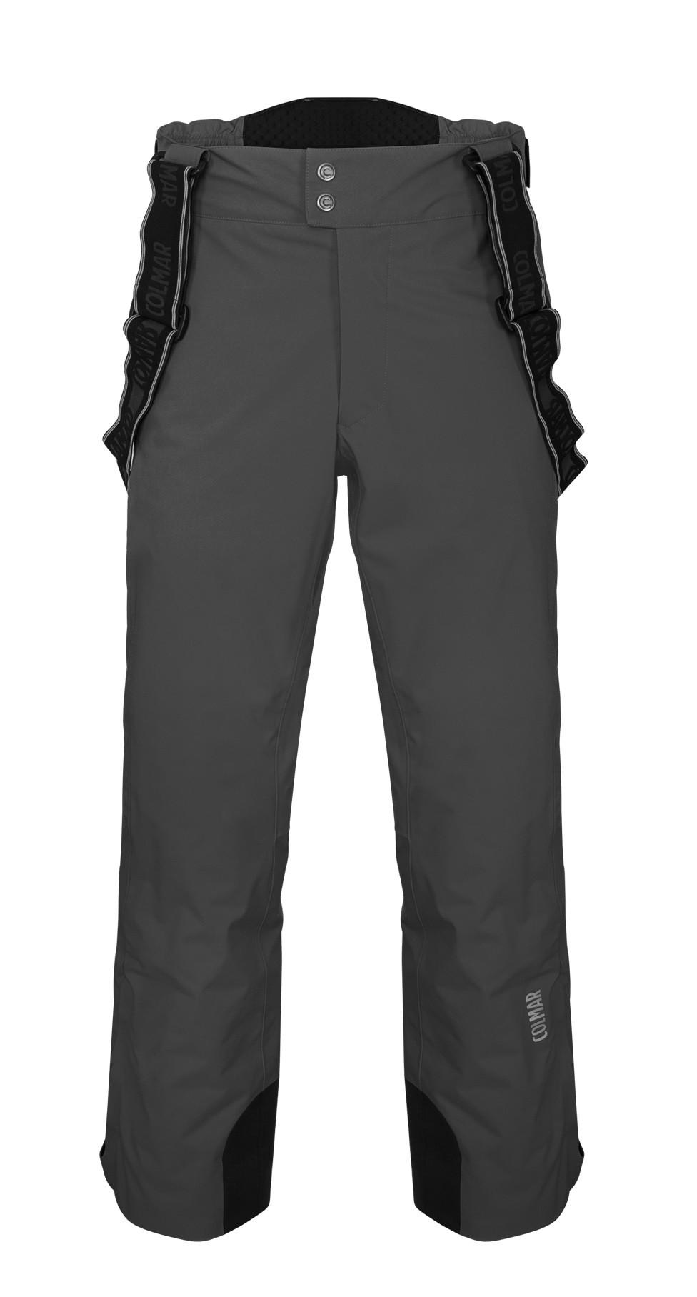 Pantalone Da Sci Uomo Colmar Sapporo WH9IYED2