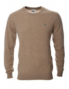 Lacoste Sweater AH8449 Men