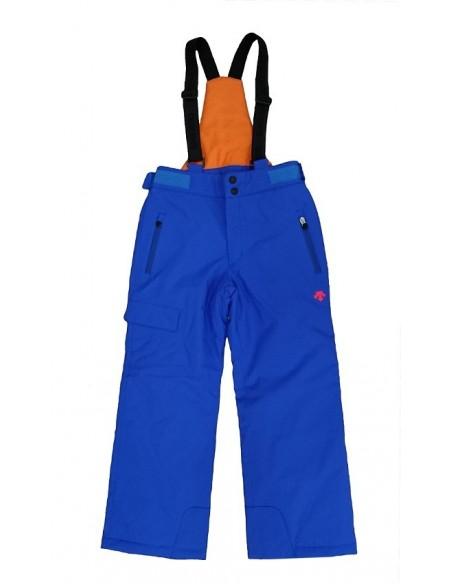Ski Suit Descente JR Blair-Carve