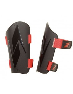 Forearm Zandona Guard Slalom Kid/Lady