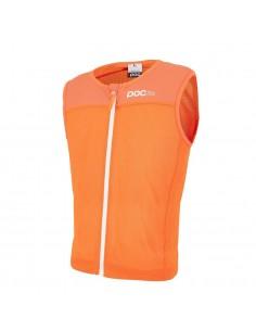 POC Pocito VPD Spine Vest