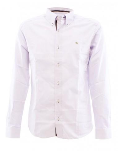 Camicia Lacoste CH5998 Uomo
