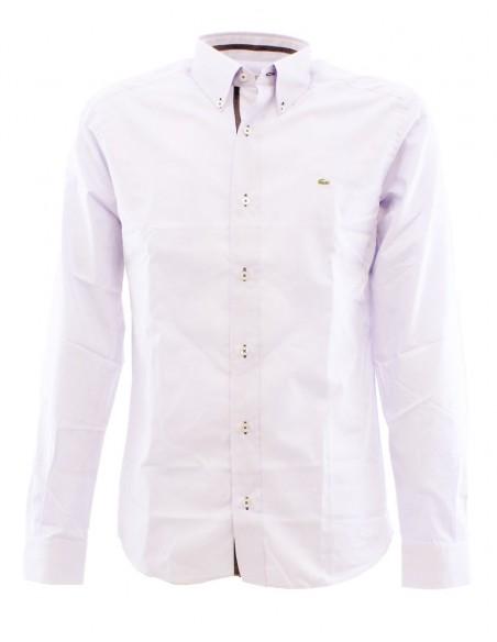 Lacoste Shirt CH5998 Men