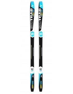 Ski Trab Gara Aero Sprint 2018-2019