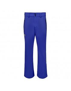 Pantalone sci Descente Blu