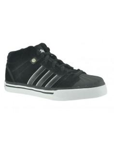 Adidas Buelton Mid M Black