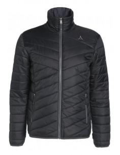 Schoffel Ventloft Adamont jacket