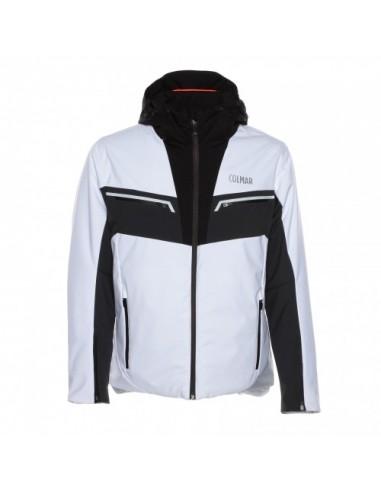 Calgary Colmar Ski Jacket