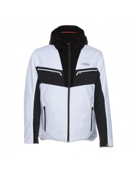 Colmar Calgary Ski Jacket