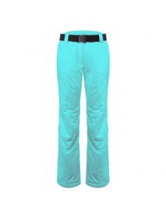 Pantalone da sci Colmar Vail