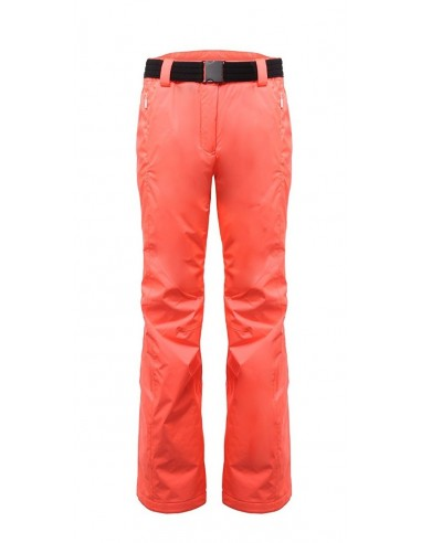 Pantalone da sci Colmar Yuppie