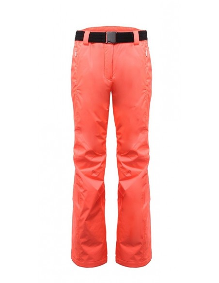 Pantalone da sci Colmar Donna Yuppie