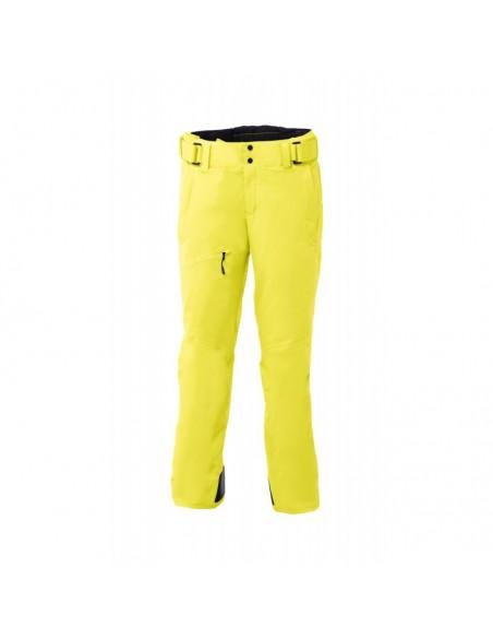 Pantalone sci Phenix Sterling Uomo