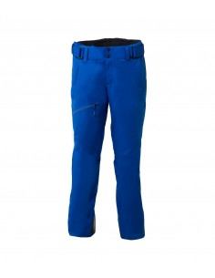 Phenix Sterling Men Pant