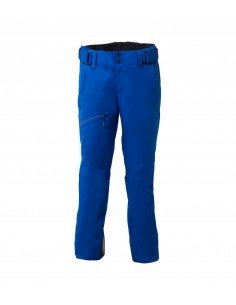 Pantalone Phenix Sterling