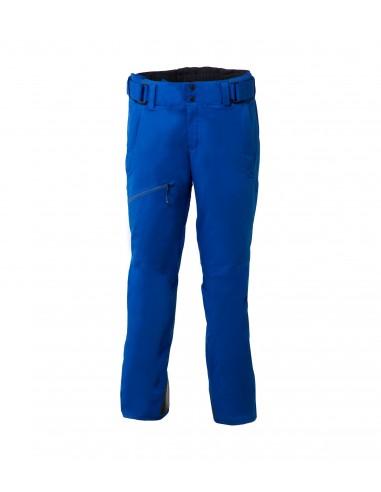 Pantalone Phenix Sterling