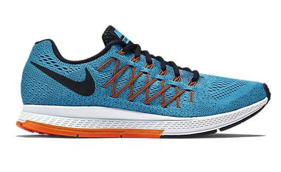 46c1e9643ab7 Nike Air Zoom Pegasus 32