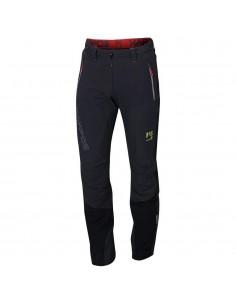 Pantalone Karpos Ramezza