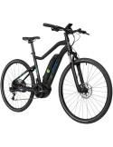 E-Bike Rossignol E-Track 700