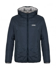 Colmar Jacket men enigma