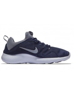 Nike Kaishi 2.0 Navy/Grey-white