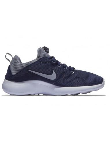 scarpe nike 2.0