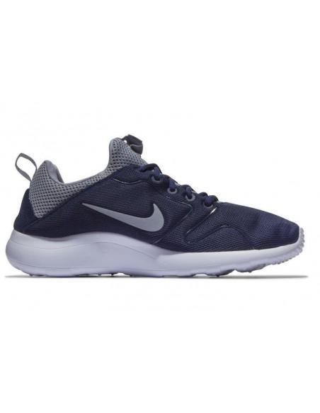Nike Kaishi 2.0 Navy/Grey-white