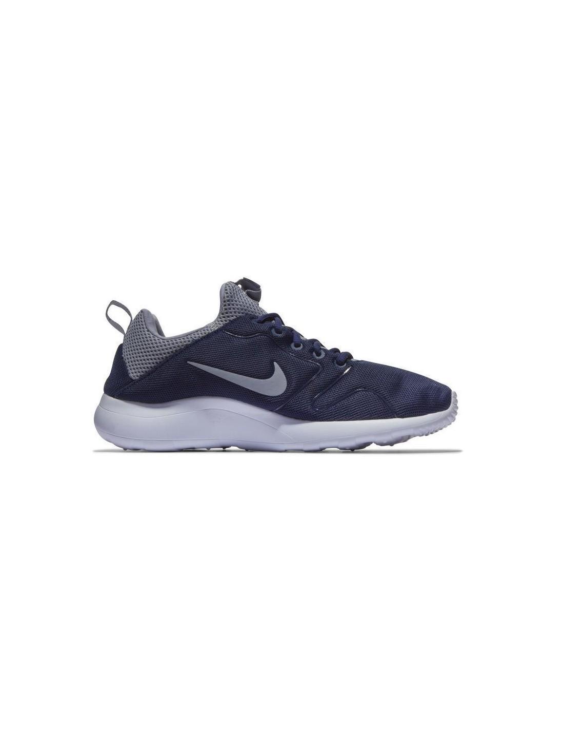 2 Rrscf8ryu 0 Navy Nike White Kaishi Grey wAIYgE7tq