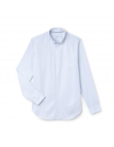 Lacoste Shirt Piquè Men