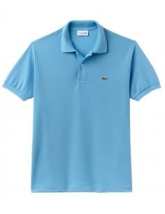 Polo Lacoste 1212 Grand Bleu