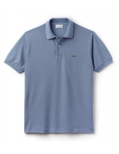Polo Lacoste 1212 Perline