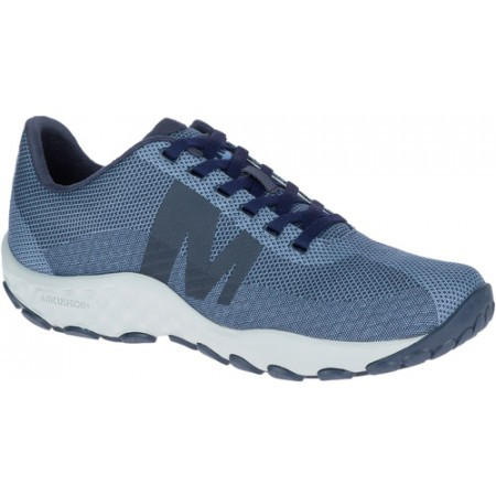 luxury high quality latest design Merrell Sprint Blast Jaq Ac+