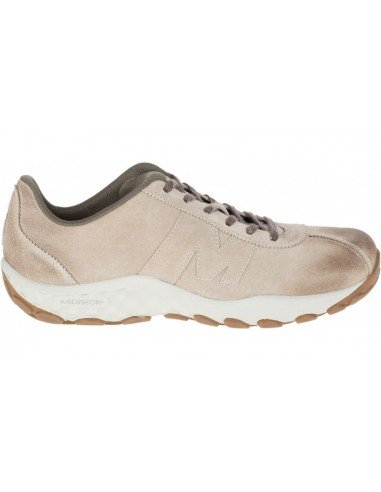 Merrell Sprint Lace Suede Ac+