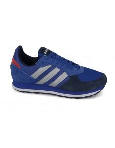 Adidas 8 K Royal