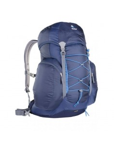 Deuter Trailer 35 Navy