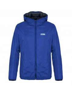 Jacket Colmar Men Enigma