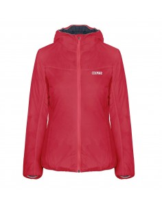 Jacket Colmar Women
