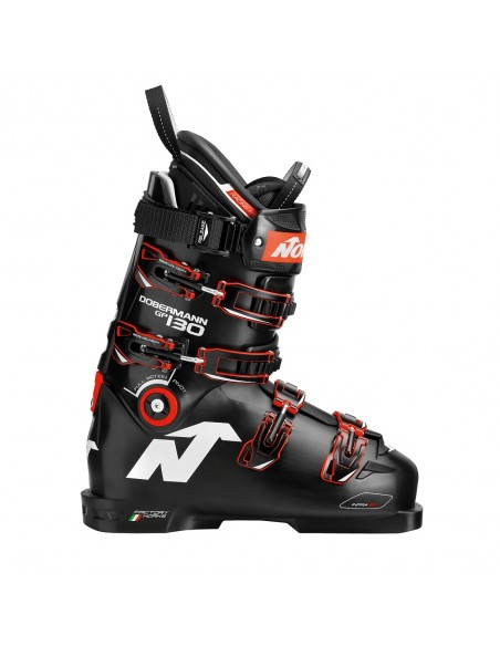 Nordica Dobermann GP 130 2019-2020