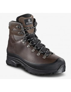 Scarpa R-Evolution Active GTX