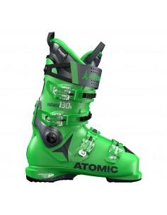 Atomic Hawx Ultra 130 S 2018-2019