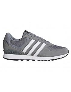 Adidas 10K Grey