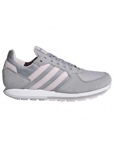 Adidas 8 K W
