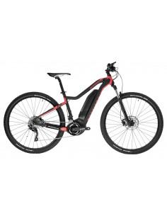 E-Bike Rossignol E-2S Plus Usata