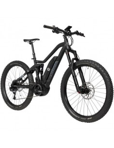 E-Bike Rossignol E-Trail Used